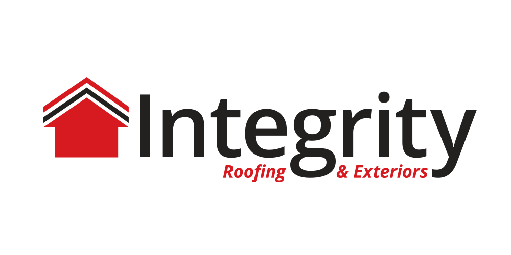 Integrity Roofing Clarksville