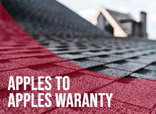 Apples to Apples Warranty icon