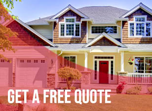 Get a free quote icon