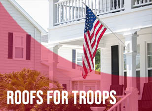 roofs for troops icon